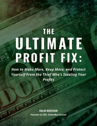 The Ultimate Profit Fix