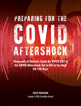 Preparing For The COVID Aftershock