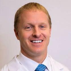 dr-michael-kirchner