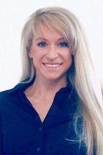Kayla Kovall