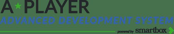 Logo-C-Adv-APlayer