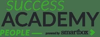 Logo-C-People-SuccessAcademy-Web