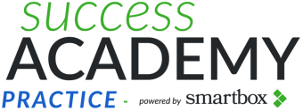 Logo-C-Practice-SuccessAcademy-Web