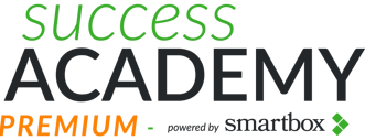 Logo-C-Premium-SuccessAcademy-Web