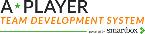 Logo-C-Team-APlayer