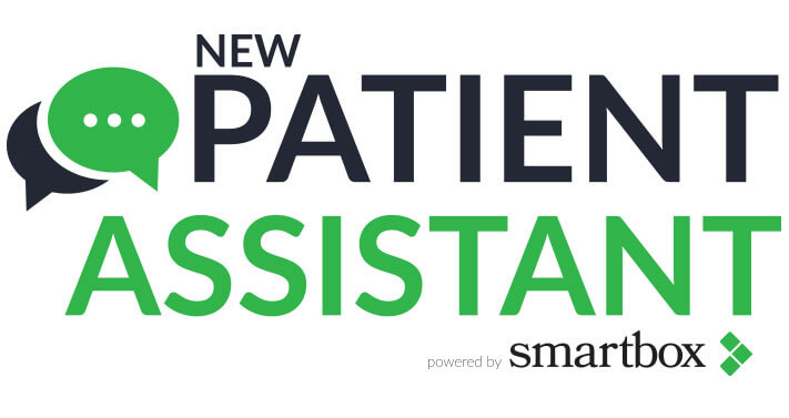 NewPatientAssistant-logo