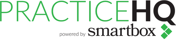 practice-hq-logo