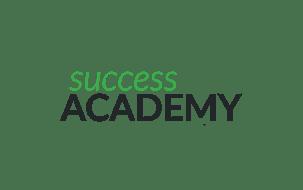 success-academy