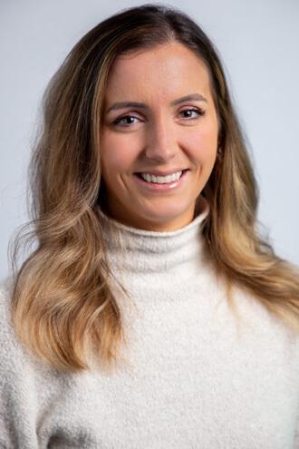 Rachel Mayo