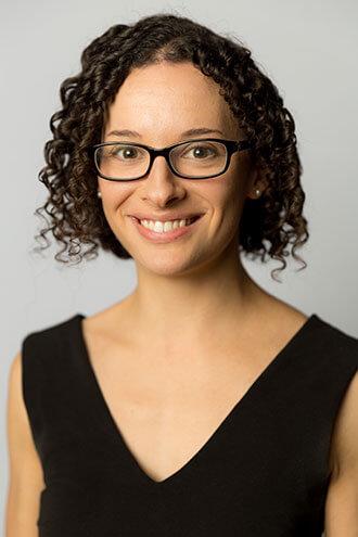 Christina Roth
