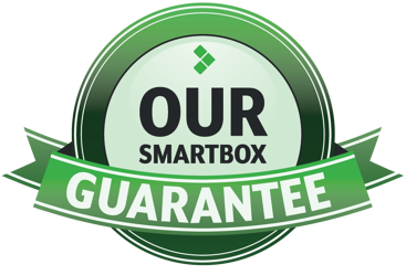 SmartBox-Guarentee-Badge