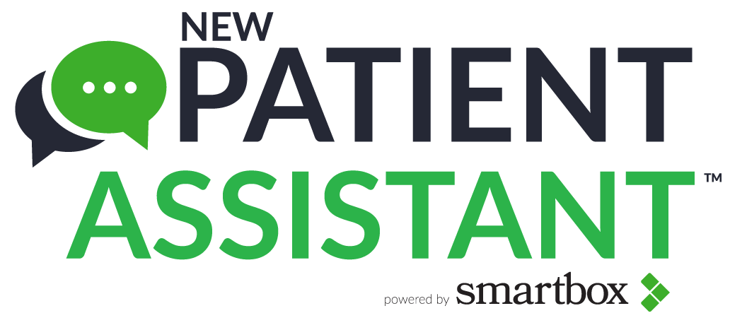 Logo-C-NewPatientAssistant-Web