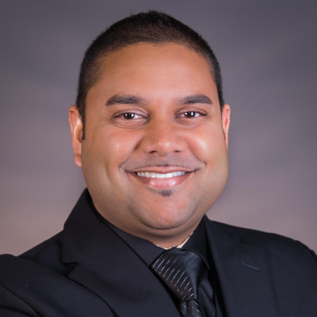 Patel-neal-cropped